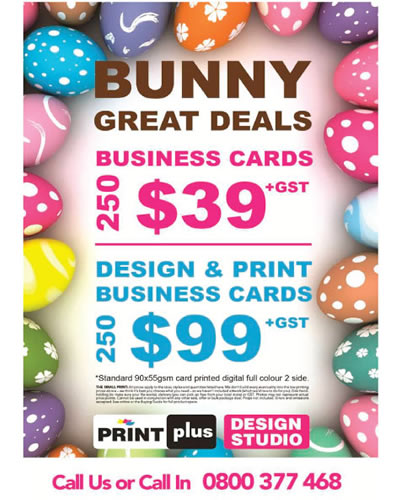 Digital printing services auckland company print plus sale savers reheart Gallery