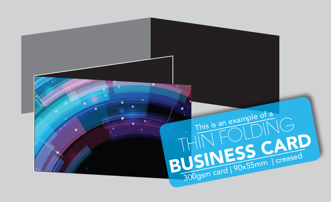 Business card printing auckland nz print plus thin folding cards colourmoves