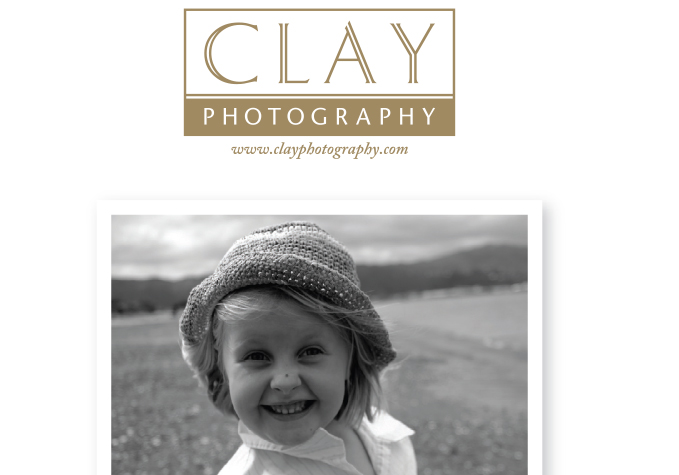 Clay Photography