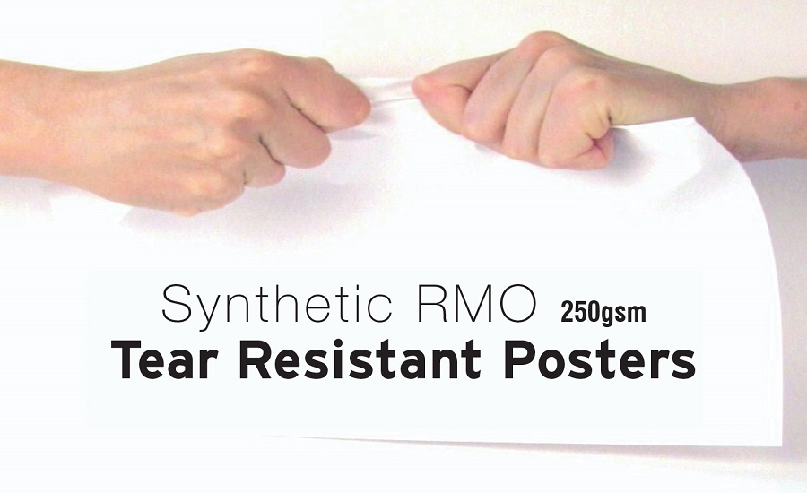 synthetic rmo
